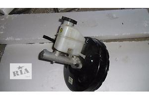 б/в вакуумні насоси Hyundai Elantra