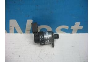 Б/У Vito Редукционный клапан ТНВД 2.2СDI 639 W639. Лучшая цена!