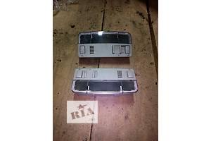 б/у Внутренние компоненты кузова Skoda Roomster
