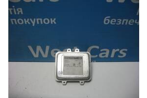 Б/У  Блок розжига ксенона X5 5DV00961000. Лучшая цена!