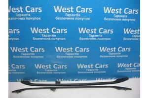 Б/У Рейлинги крыши комплект (правый+левый) X5 2007 - 2013 . Лучшая цена!