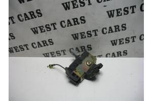 Б/У Замок крышки багажника 4 контакты XC90. Лучшая цена!