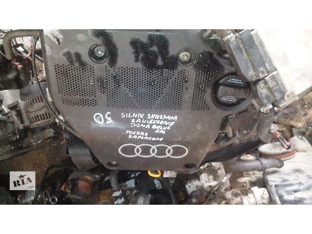 продам Б/у инжектор для легкового авто Audi A3 бу в Яворове (Львовской обл.)