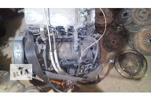 б/у Инжекторы Audi B 4