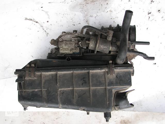 бу Б/у инжектор (механический) Audi 80/100/Volkswagen Jetta KE-Jetronic 2.0i 1983-1994 [2035] в Броварах