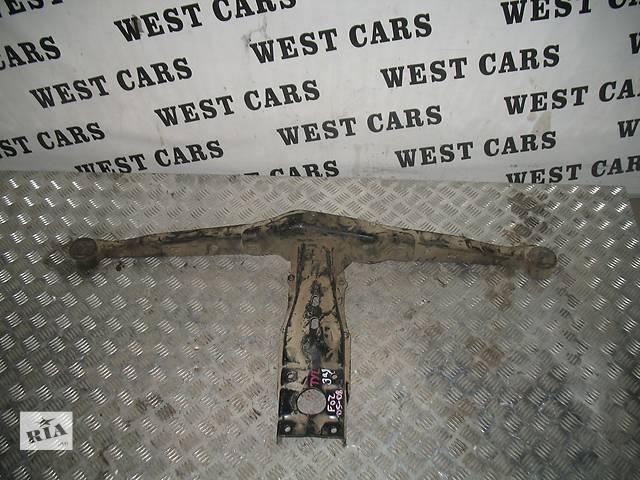 продам б/у Задний/передний мост/балка, подвеска, амортиз Балка задней подвески Легковой Subaru Forester 200 бу в Луцке