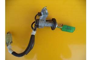 Б/у замок зажигания/контактная группа для Rover 45 (1990-2005)