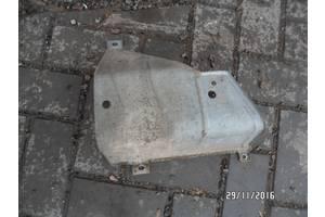 б/у Рулевые рейки ВАЗ 1118