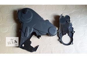 б/у Защиты ремня ГРМ Volkswagen Caddy