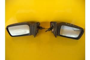 б/у Зеркала Ford Sierra