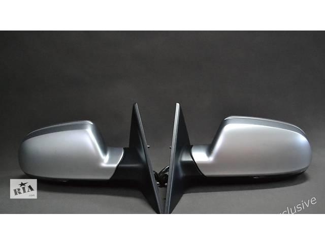купить бу Б/у зеркало для легкового авто Audi RS5 в Львове