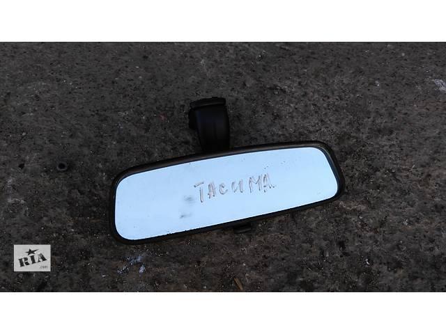 купить бу Б/у зеркало для легкового авто Chevrolet Tacuma в Умани