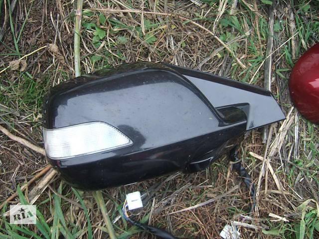 купить бу Б/у зеркало для легкового авто Honda CR-V в Ровно