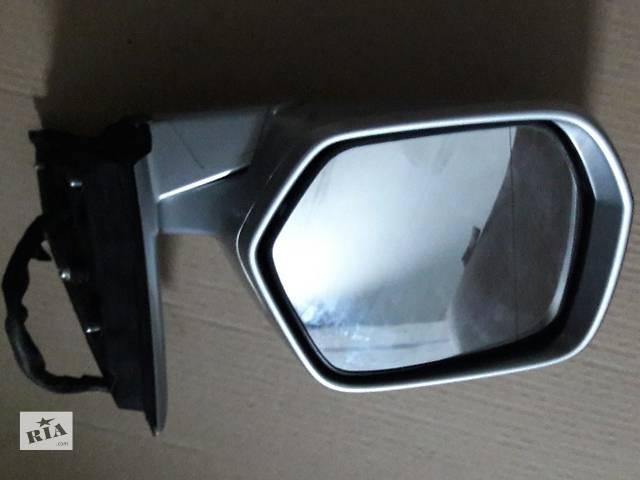 купить бу Б/у зеркало для легкового авто Honda CR-V в Киеве