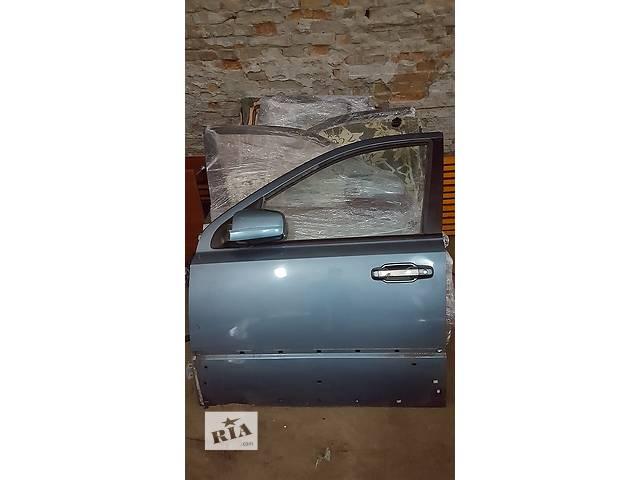 купить бу Б/у зеркало для легкового авто Kia Sorento в Ровно