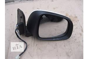 б/у Зеркала Suzuki SX4