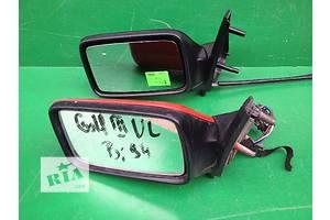 б/у Зеркала Volkswagen Golf IIІ