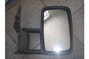 б/у Зеркала Mercedes Sprinter 208