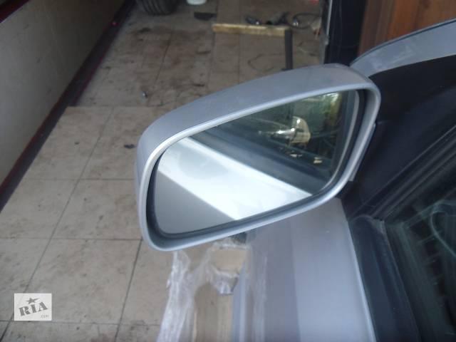 продам Б/у зеркало левое для легкового авто Kia Sorento 2008 бу в Коломые