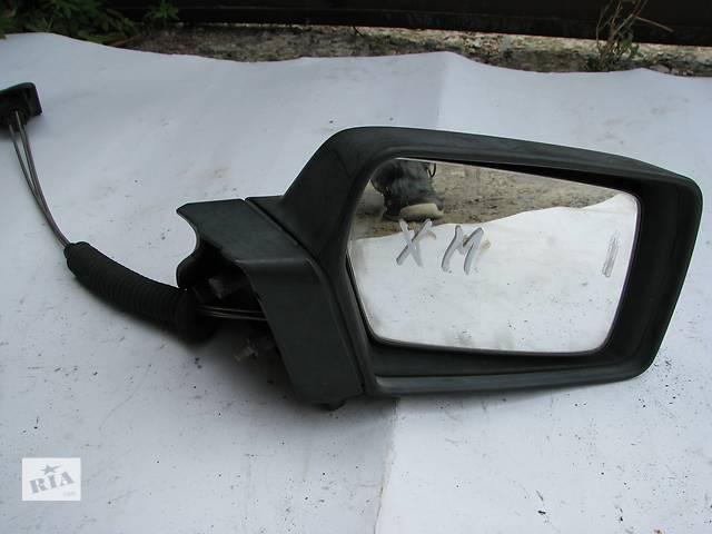 купить бу Б/у зеркало заднего вида боковое Citroen XM в Броварах