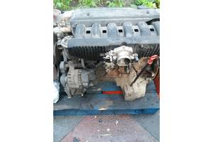 Б/в двигун для BMW 320 1995