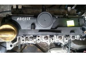Б/в двигун для Dacia Duster 2   1.5 DCI  № K9K P732