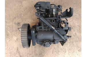 Б/в паливний насос високого тиску/трубки для Seat Toledo 1.9 TD