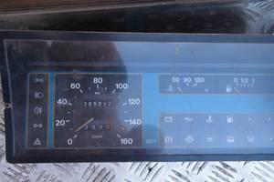Панель приборов/спидометр/ для Fiat Ducato 1991г на фиат дукатот пежо джі5 с 1988-1995г цена за сам спидометр 550гр