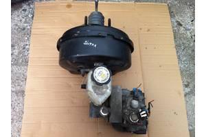 Б/у усилитель тормозов для Opel Sintra 1996 - 1999