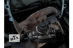 б/у Насосы топливные Audi