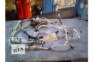 б/у Трубки кондиционера Opel Corsa