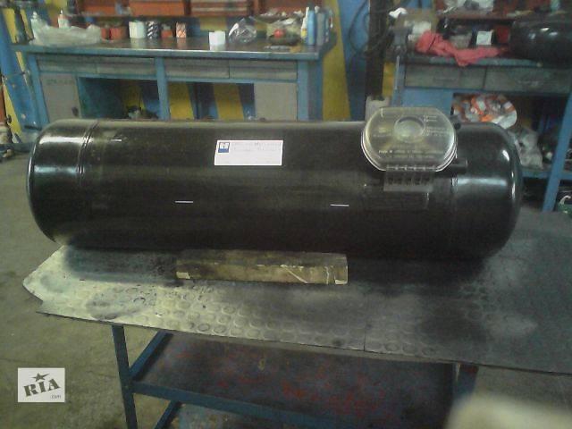 бу Б/у(1060) Дополнительное оборудование Газовая установка Легковой Fiat Tempra Седан 1994 в Чорткові
