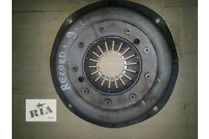 б/в кошики зчеплення Opel Rekord