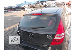 б/у Насосы топливные Hyundai i30