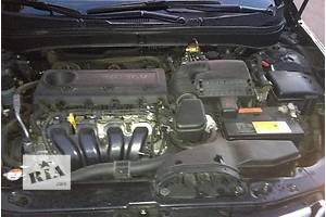 б/у Полуоси/Приводы Hyundai Sonata