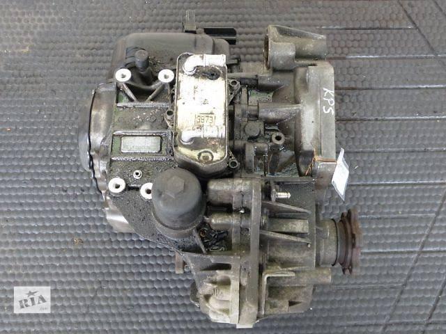 продам б/у АКПП и КПП КПП Легковой Volkswagen Caddy Грузовой Другое 2000-2012 запчасти из Европы бу в Хмельницком