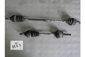 б/у Полуоси/Приводы Opel Astra F