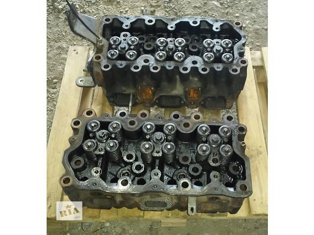 купить бу Блок двигуна Peugeot Magnum (Пежо Магнум) MAGNUM 390 430 470 в Киеве