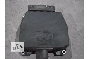 б/у Клапаны давления топлива в ТНВД Skoda Roomster