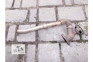б/у Датчики клапана EGR Fiat Scudo