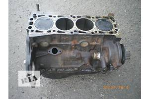 б/у Блоки двигателя Daewoo Nexia