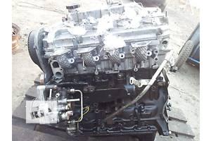 б/у Блоки двигателя Mitsubishi L 200