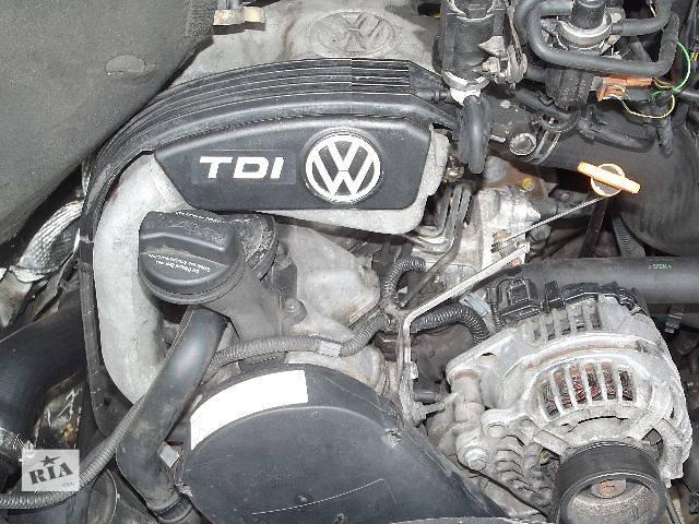 продам б/у Детали двигателя Двигатель Автобусы Volkswagen LT бу в Прилуках (Черниговской обл.)