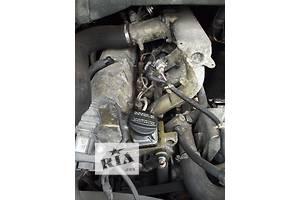 б/у Двигатели Mercedes Sprinter 412