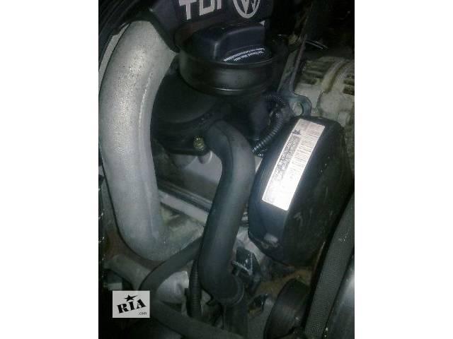 купить бу б/у Детали двигателя Двигатель Грузовики Volkswagen LT Грузовой в Прилуках (Черниговской обл.)