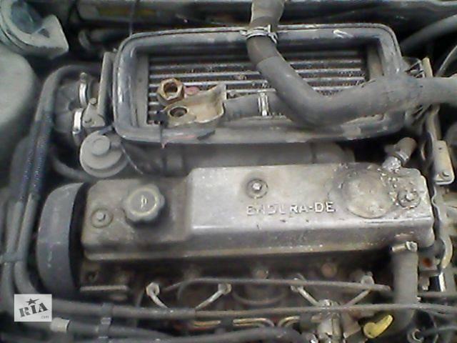продам б/у Детали двигателя Двигатель Легковой ford mondeo 1997р 1,8td  Седан 1997 бу в Ивано-Франковске