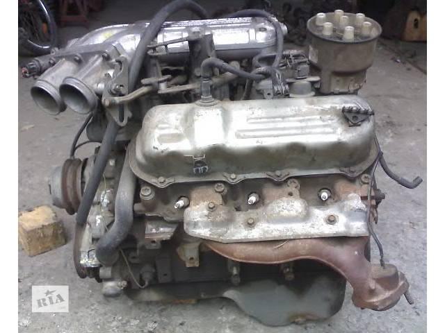 купить бу Б/у Детали двигателя Двигатель Легковой Ford Scorpio в Сумах