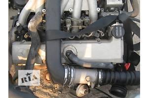 б/в двигуни Mercedes E-Class