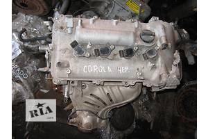 б/у Подушки мотора Toyota Corolla