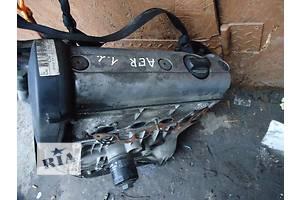 б/у Двигатели Volkswagen Polo 5D